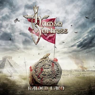 http://2.bp.blogspot.com/-DAJQ54TEnTg/UktGC-CtgkI/AAAAAAAAAN8/Gd1VDA_CdS0/s400/Human+Fortress+-+Raided+Land+(Front+Cover).jpg