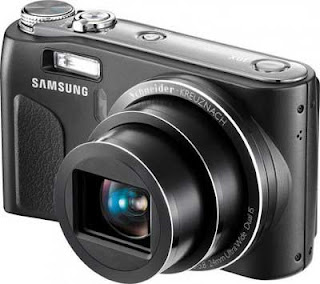 Samsung WB700 Review - Best camera large zoom and cheap price