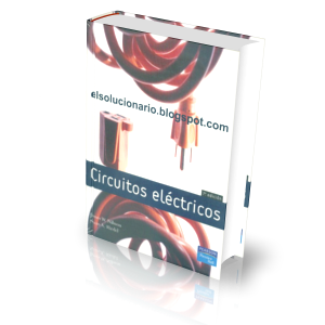 Circuitos Eléctricos – Nilsson DF