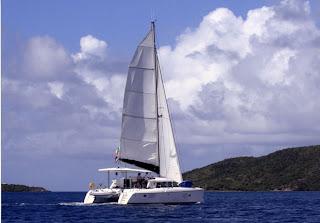 BVI Yacht Club