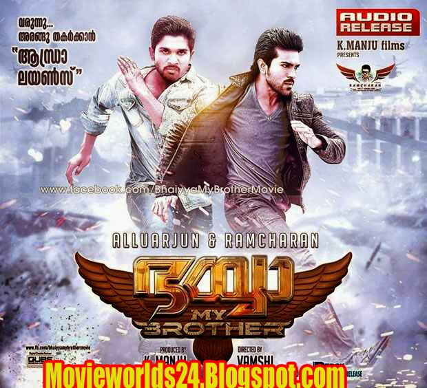 Yevadu 2014 DVDRip Tamil Movie Download,Yevadu Watch,Yevadu DVDRIp,Yevadu HD ,Yevadu Songspk.com,Yevadu Telegu,Yevadu Full Movie,Yevadu Online Movie, Yevadu Movie,Download Tamil Movie Yevadu,Yevadu Ram Charan HD,Yevadu Ram Charan Full Movie,Yevadu Songspkhd,Yevadu Latest Telegu Movie,Watch Online Movie Yevadu, Full Movie HD Yevadu,Yevadu Youtube Movie,Yevadu torrent Dvdrip,Yevadu utorrent,Yevadu Bittorrent Movie,Yevadu Allu Arjun Movie,Yevadu Kajal Sexy Movie,Yevadu Ramcharan Action Movie, Yevadu Blueray ,Yevadu Movie Free Download,Yevadu HDrip,Yevadu Webrip,Yevadu online Watch,Yevadu Telegu Movie DVDRIP,Yevadu 720P,Yevadu 1080P,Yevadu Online Movie,Yevadu Movie Full HD,1080P,720P,480P,360P,Mkv,Wmv,Mp4,3GP, Yevadu Movie Mkv,Yevadu 300MbFilms,Yevadu Direct Link,Yevadu resume Download Links,Yevadu Movie Info,Yevadu Movie Telegu Movie Online Download, Yevadu movie HD Download,Yevadu 700Mb,Yevadu World4dl.com,Yevadu Tamilrockers.net,Yevadu Movie Doridro.com,Yevadu Mediafire Movie,Yevadu HD Movie