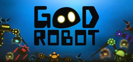 Good Robot PC Game Free Download