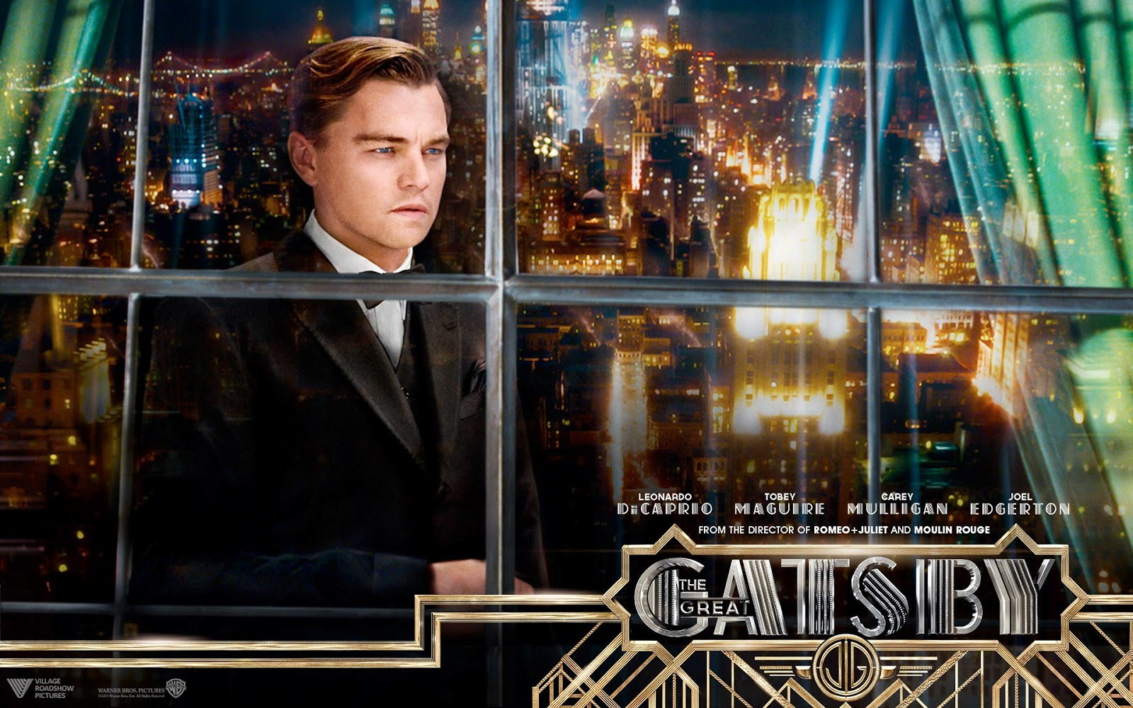 teh great gadsby The great gatsby is built around lies, and why should thi education (click the themes infographic to download) in the great gatsby, education is a must-have for the socially elite for the most part, characters in the great gatsby are well-educated – this is re compassion and forgiveness.