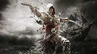 assassin's-creed-iv-black-flag-game-wallpaper-by-extreme7-04