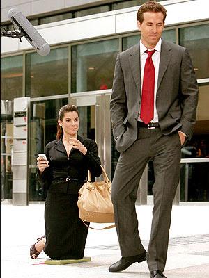 Sandra Bullock Boyfriend
