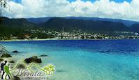 pulau bulupoloe