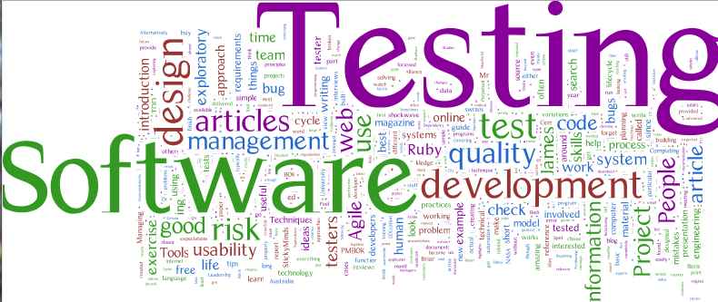 INTRODUCTION-TO-SOFTWARE-TESTING