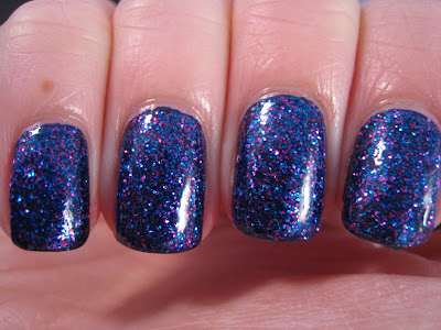 Models-Own-Disco-Mix-nail-polish