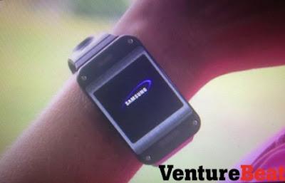 """La carrera de los """"smartwatch""""-android-Torrejoncillo-noticias"""