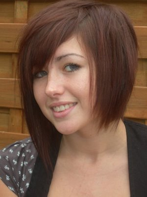 Emo Layered Hairstylesemo Hairstyleslayered Emo Hair Styleslong