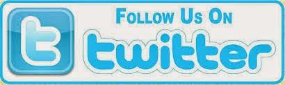 עקבו אחרי בטוויטר
