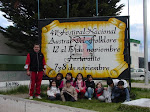 Pico Truncado_06_11_2009_