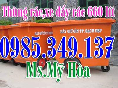 Xe-day-rac-660-lit