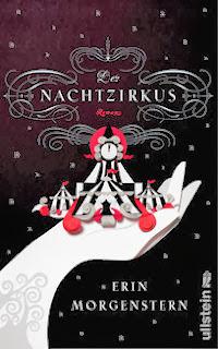 http://www.ullsteinbuchverlage.de/nc/buch.html?tx_publisher_pi1[produktUid]=1202