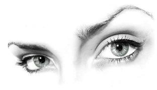 Reduceti inflamatiile oculare provocate de polen