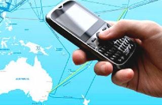 fim do roaming