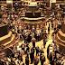 Στοιχήματα και ατυχήματα στις αγορές: το δελεαστικό outsider Ελλάδα...