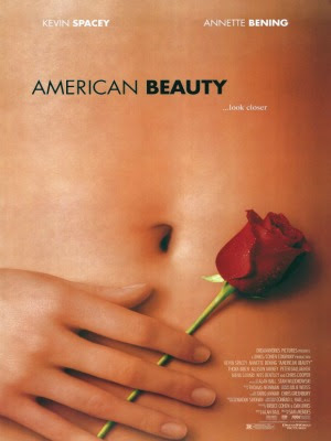 Xem Phim V p M Vietsub &#8211; American Beauty Vietsub (1999)