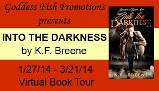 http://goddessfishpromotions.blogspot.com/2013/12/virtual-book-tour-into-darkness-by-kf.html