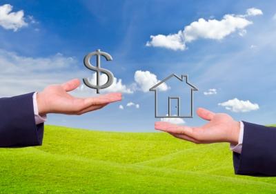 Comprar Y Vender Casas Invertir En Negocio