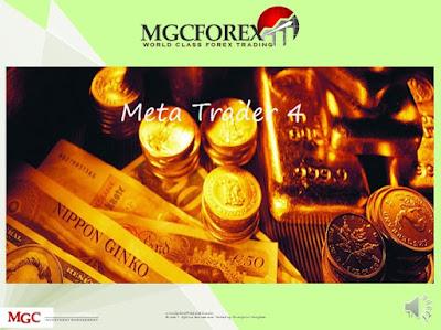 Mgc forex facebook