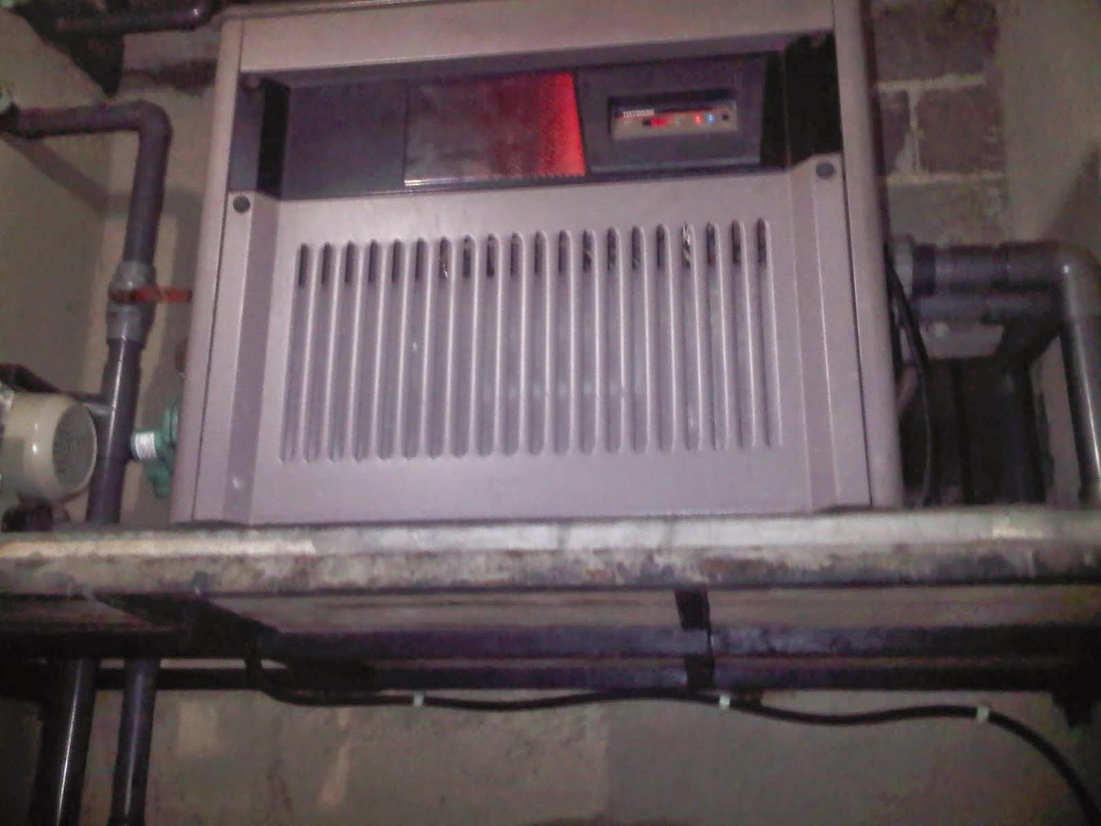 Service Water Heater Bandung 022855872646