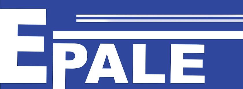 Periódico Epale