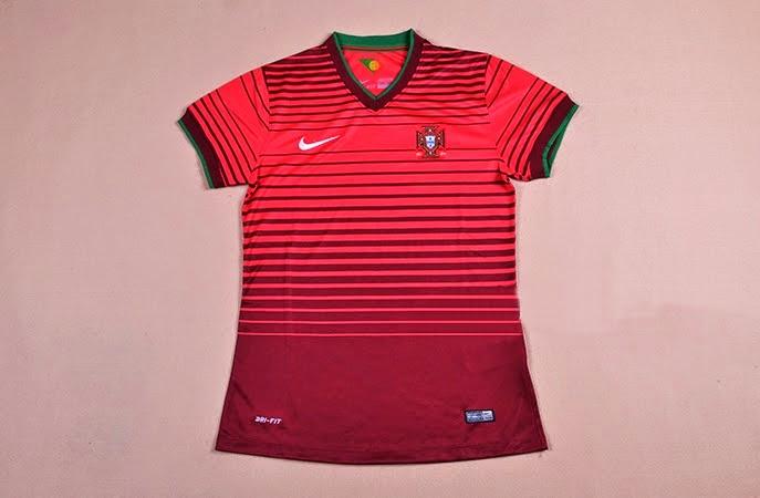 Baju Kaos Bola Jersey Couple Murah Harga Terjangkau Dengan Model Yang Bagus Piala Dunia 2014