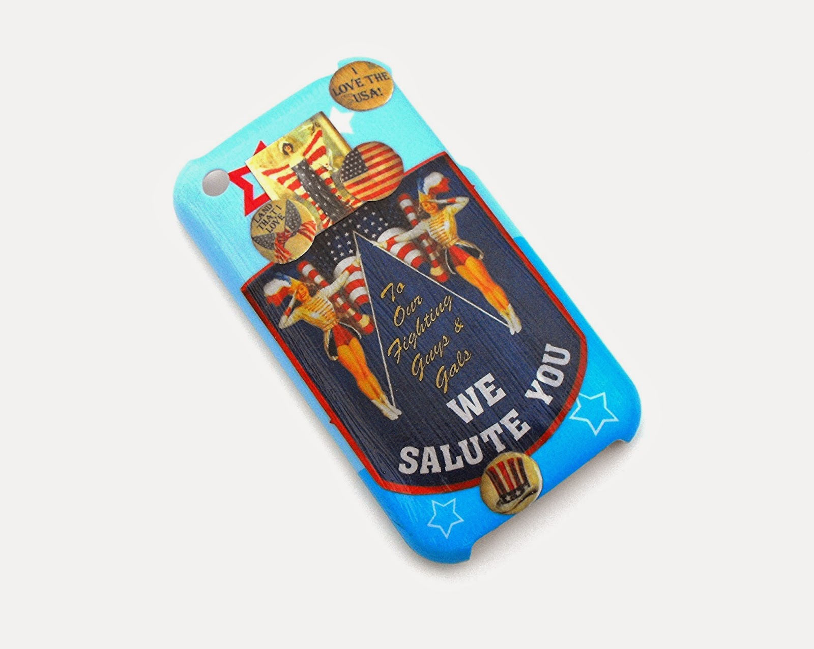 https://www.etsy.com/listing/171158844/patriotic-pin-up-iphone-3-case-retro?ref=shop_home_active_13