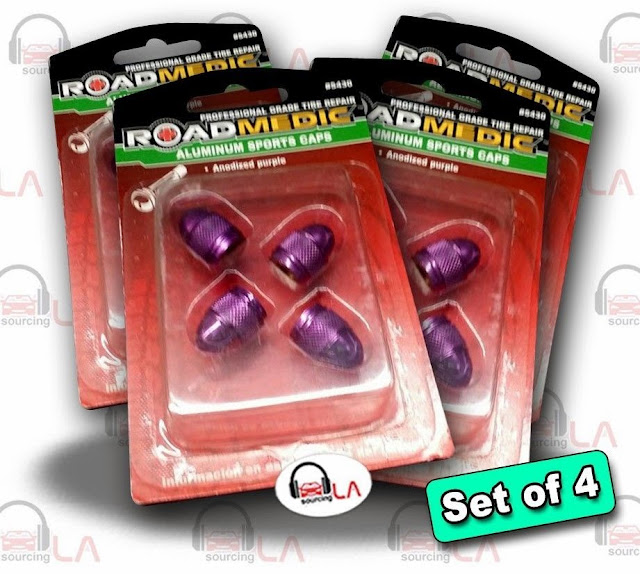 http://www.ebay.com/itm/Set-Of-16-Aluminum-Sport-Caps-/131520988040