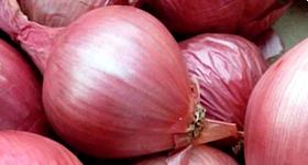 Manfaat Sehat Bawang Merah yang Perlu untuk Diketahui