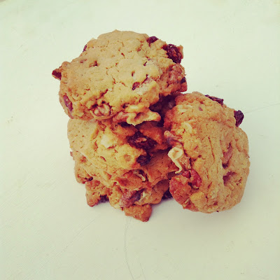 cookies noix noisettes walnuts and hazelnuts cookies