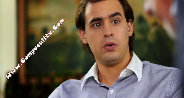 Qué Pena Tu Boda 2011 BRRip 720p HD Español Latino Descargar [Chile]