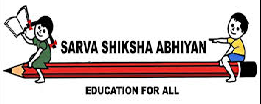 SSA Sarva Shikha Abhiyan TGT on Contract Baisi June 2014