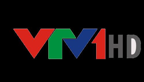 Kênh Vtv1 trực tuyến hd tốc độ cao