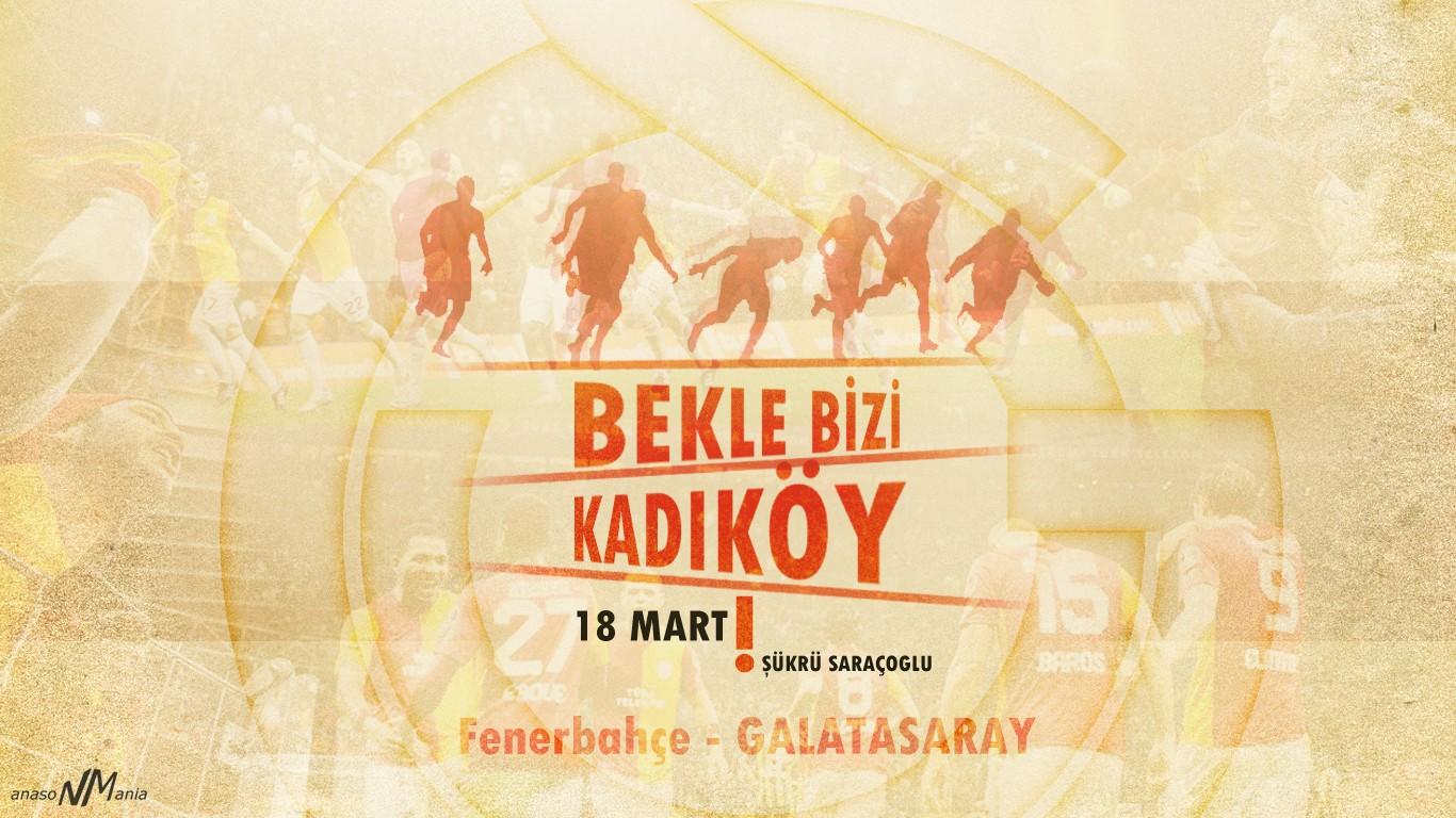 grey En Güzel Galatasaray HD Resimleri