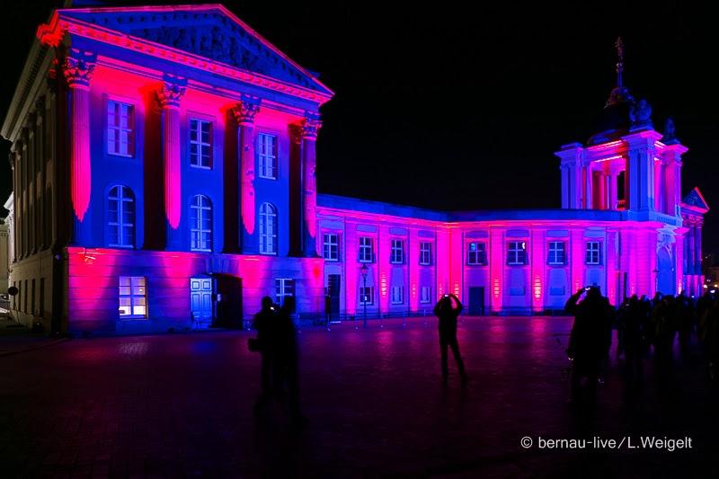 20140118 Parlament brandenburg 5525