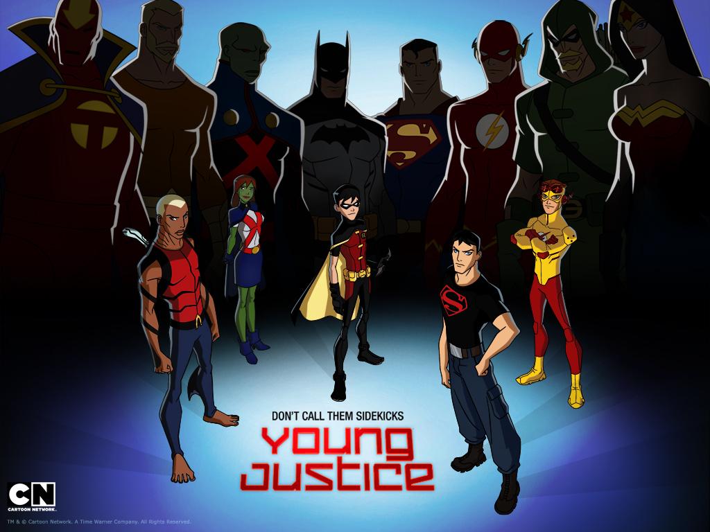http://2.bp.blogspot.com/-DAltkaqKoTA/UWDmLOFtlQI/AAAAAAAADc0/0PqpJj2_nys/s1600/young-justice-wallpaper.jpeg