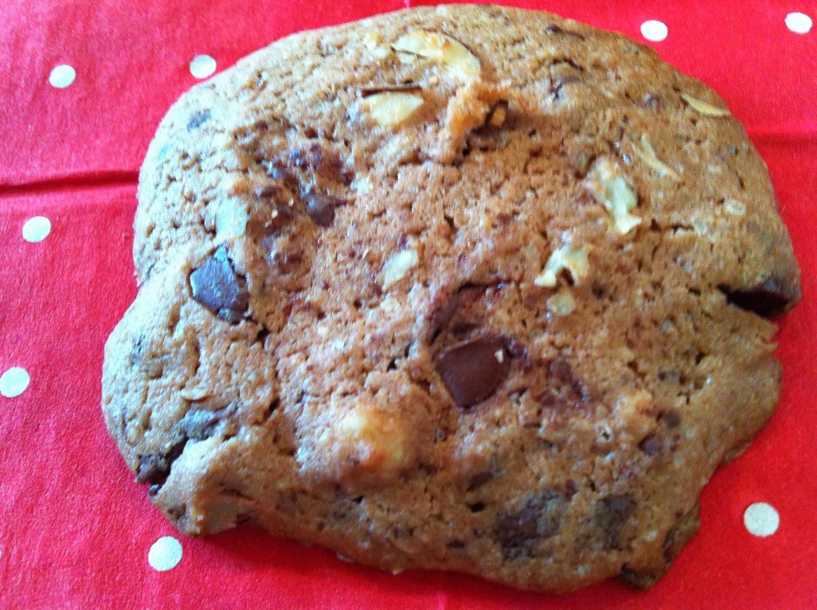 "alt=""cookies au chocolat"""