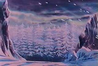 Aventura 2: A ambição de Alberich. Neve vermelha. - Página 6 Foresta_asgard2
