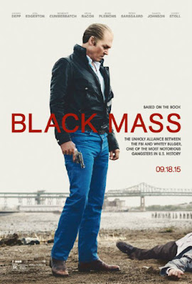 Film Black Mass