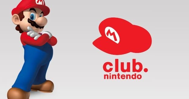 Japanese Game maker Club Nintendo Hacked