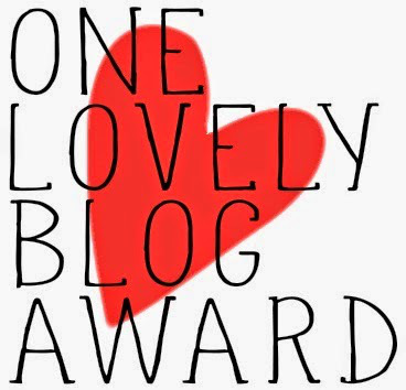 Koori KooriStyle Kawaii Cute Blog Award
