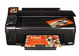 Epson TX400 Printer Driver Download and Review
