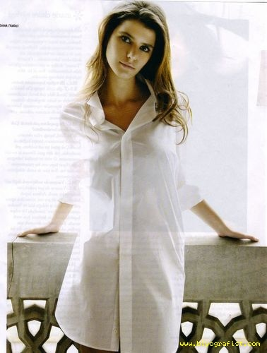 صور فاطمة بطلة المسلسل التركي فاطمة ، الممثلة المشهوره باسم سمر