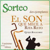 http://eluniversodeloslibros.blogspot.com.es/2014/06/sorteo-el-son-que-mece-rita-reto.html