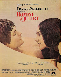 Romeo y Julieta (1968) Descargar y ver Online Gratis