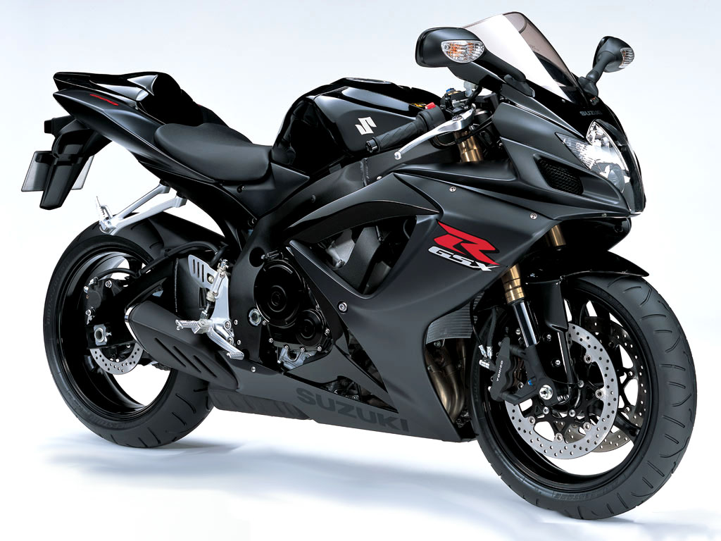 suzuki gsxr 600 black free hd wallpaper. Black Bedroom Furniture Sets. Home Design Ideas
