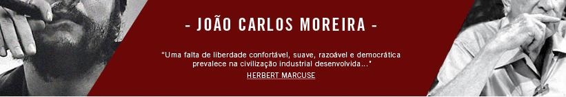 João Carlos Moreira
