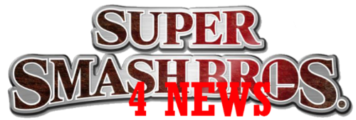 Super Smash Bros. 4 News